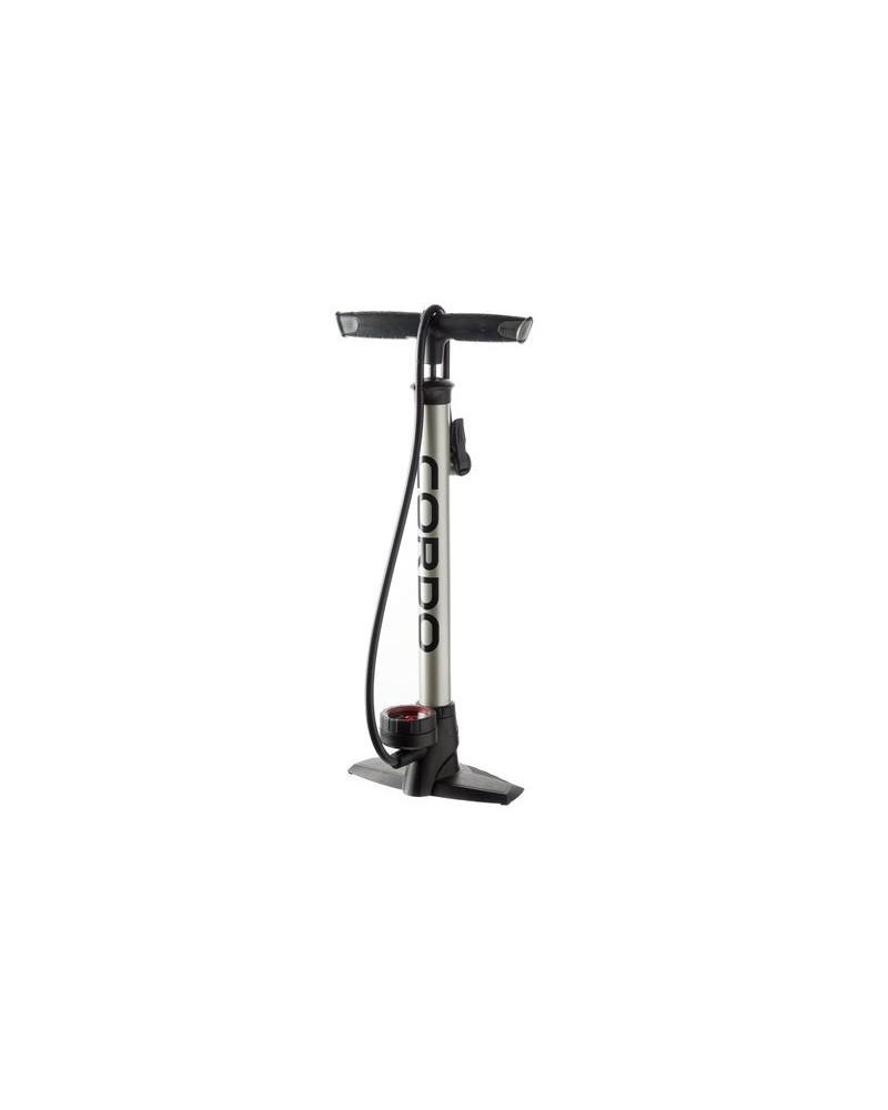 Pompe vélo Cordo Easy Extra