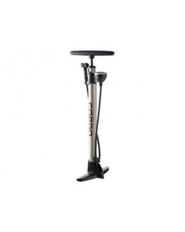 Pompe vélo Cordo Easy Blaster