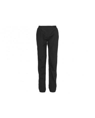 Section - AGU - Pantalon pluie femme