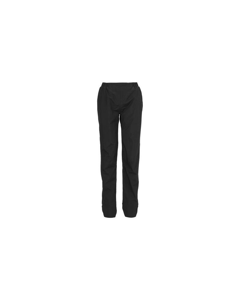 Pantalon pluie femme Agu Section