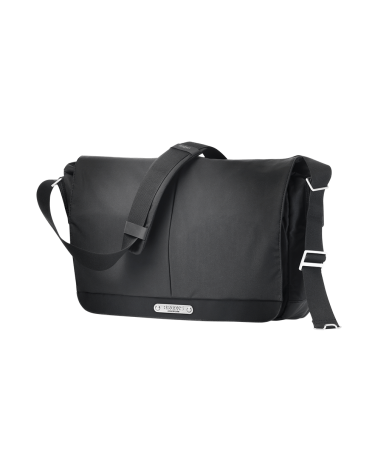 strand messenger sacoche brooks