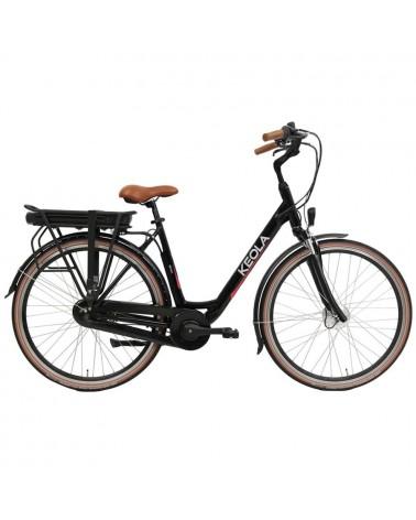 Waal NX7 Pro - KEOLA - vélo électrique (disponible aussi en occasion)