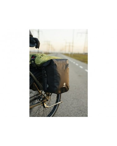 Sacoche vélo Aquadus 950 AGU