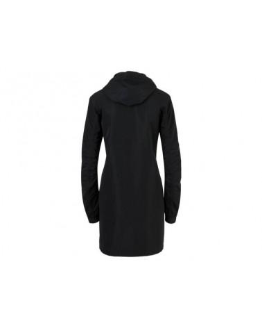 Long Bomber Jacket Urban outdoor - AGU - Veste pluie femme