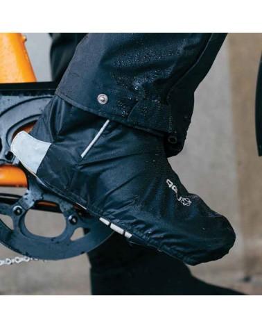 Boots reflexion – AGU - Sur-chaussures pluie