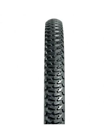 Rocker Black 54-559 / 26'' x 2.00 - CORDO - Pneu vélo VTT/VTC