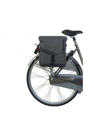 Sacoche vélo Fastrider sporty 12 l