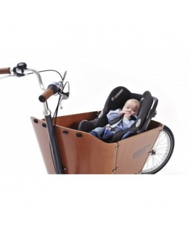 BABBOE City support type Maxi Cosi