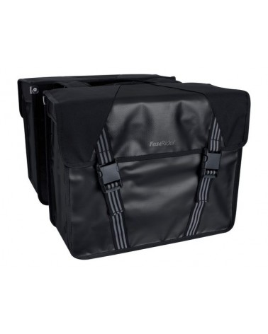 Sacoche double Trendy Dial Fastrider 40 L