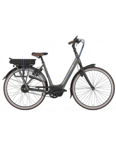 Orange C310 HMS - GAZELLE- vélo électrique