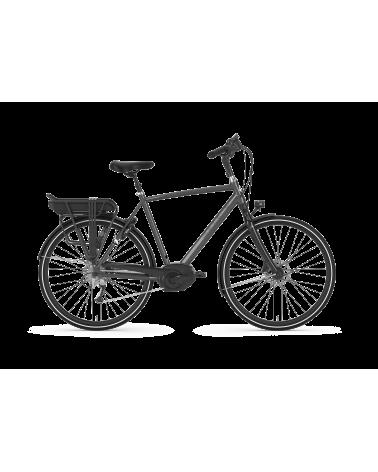 vélo Gazelle Ultimate T10 HMB