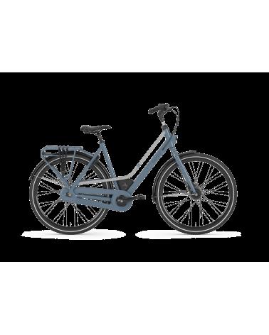 CityGo c7  GAZELLE - vélo de ville
