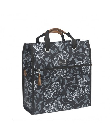 Lilly zarah - NEW LOOXS - Sacoche simple 18L
