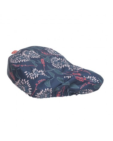 zarah - NEW LOOXS - Couvre selle