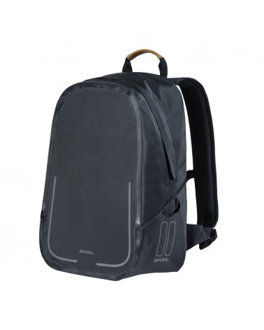 Urban Dry Backpack - BASIL - sac à dos
