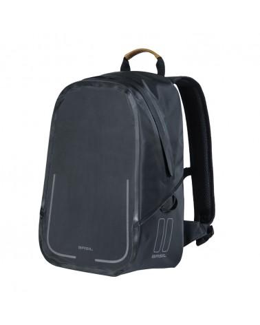 Urban Dry Backpack - BASIL sac à dos