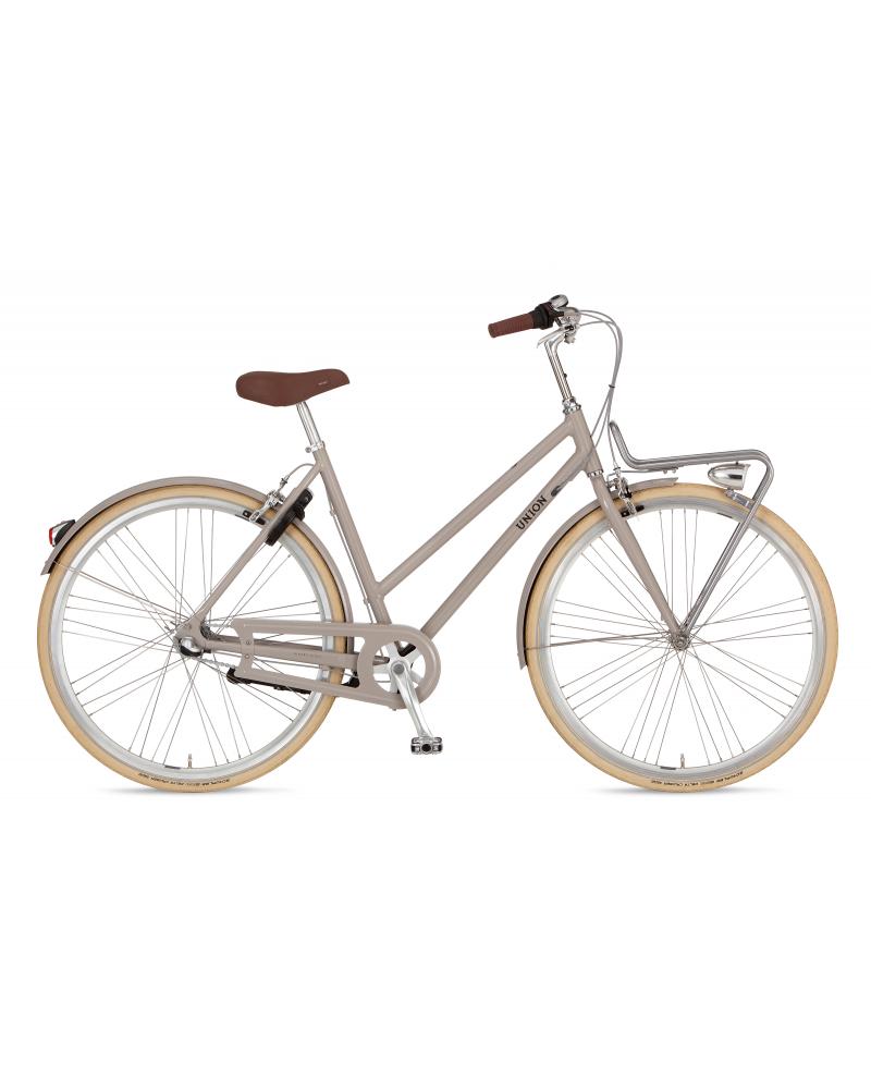 Vélo vintage Union Flow