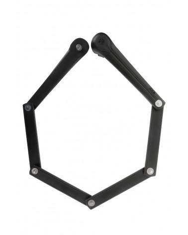 Chaîne antivol pliable - AXA fold 100