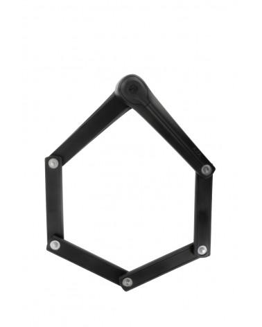 Chaîne antivol pliable - AXA fold 85