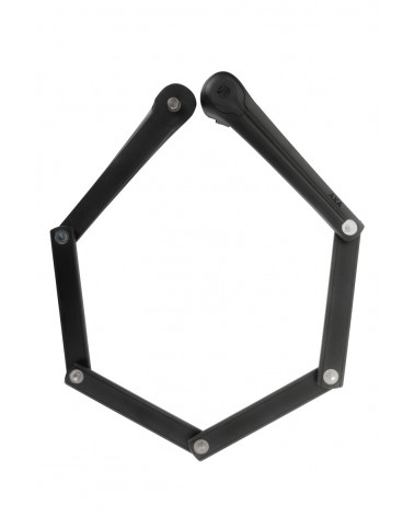 Chaîne antivol pliable - AXA fold pro 100