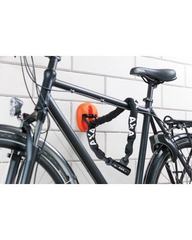 Chaîne antivol vélo Axa Linq Pro