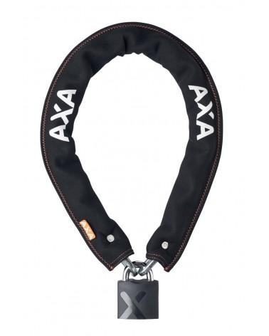 Newton Promoto+ 2 - AXA - chaîne antivol