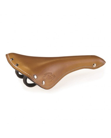 Selle Monte Grappa Old sporting
