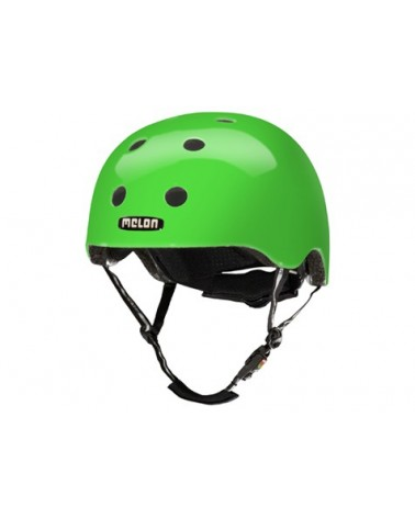 Casque vélo Melon Urban Active uni
