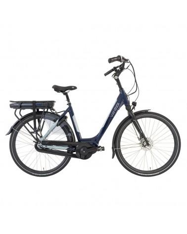 Freya - VanDijck - vélo électrique