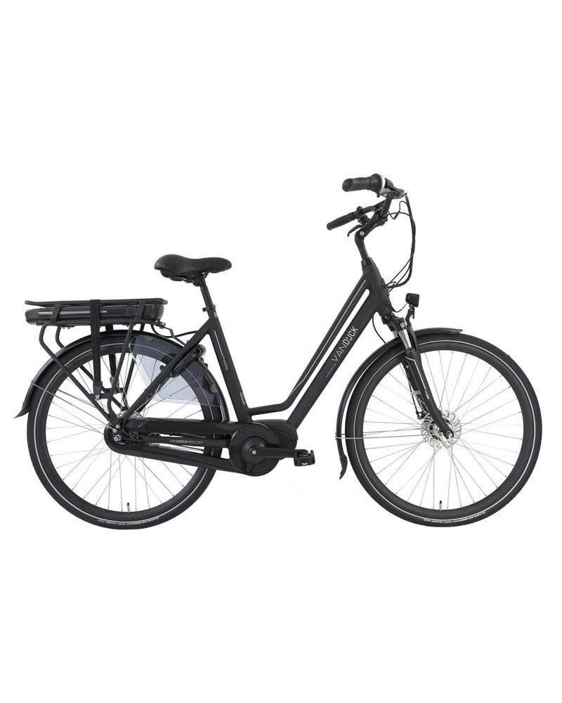 phaedra_VAN_DIJCK_vélo_électrique
