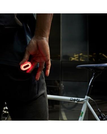 Pixel - BERYL - Eclairage pour vélo