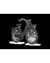 Vélo Gazelle HeavyDutyNL 3V
