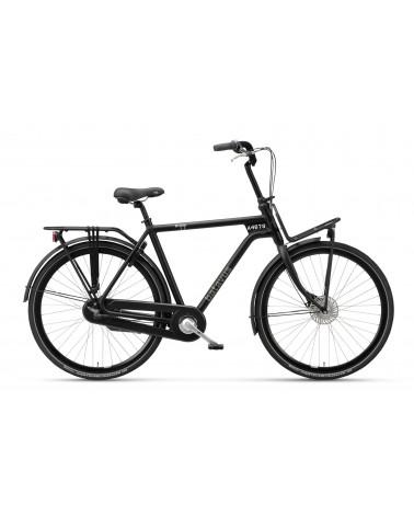 Quip - BATAVUS - Vélo confort hollandais