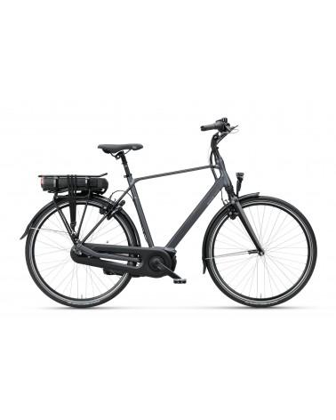 Bryte E-go - BATAVUS - vélo électrique