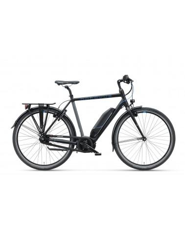 Vélo électrique Batavus Razer