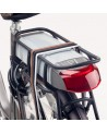 Sparta F7i - Vélo électrique