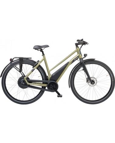 R5Te LTD - SPARTA - vélo électrique randonnée