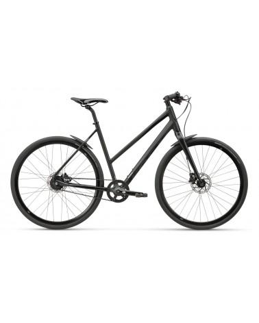 SuperMetro - KOGA - vélo ville urbain rapide