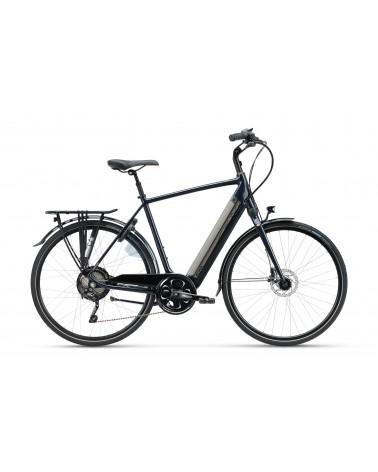 E-Tour - KOGA - Vélo électrique
