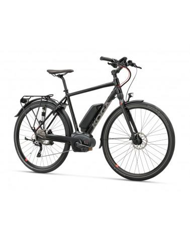 E-Xite S - KOGA - vélo électrique E-Touring