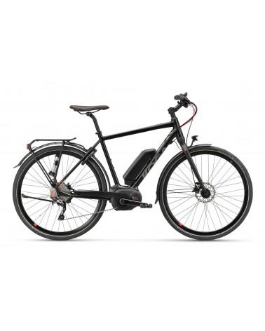 E-Xite S - KOGA - vélo électrique randonnée