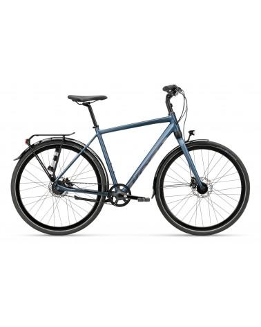 F3 4.0 - KOGA - Vélo loisir