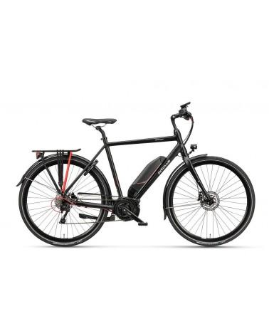 Zonar E-go - BATAVUS - Vélo électrique VTC