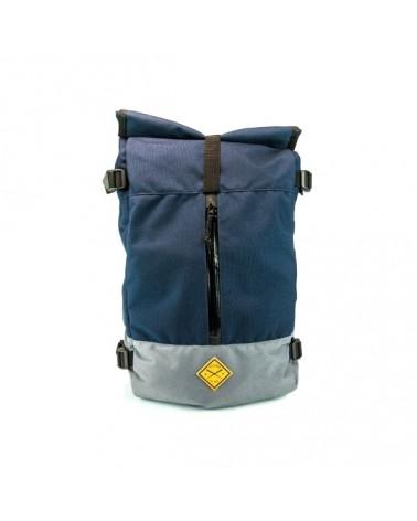 Sac à dos Backpack Restrap