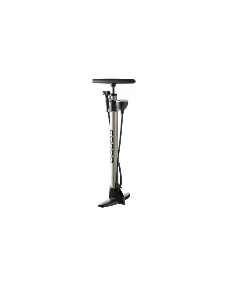 Easy Blaster - CORDO - Pompe de vélo