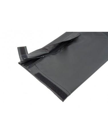 Størm - AGU - Pantalon de pluie