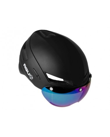 Casque de course AGU Aero Speed