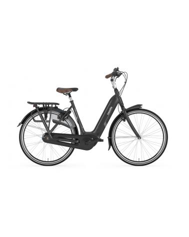 Grenoble C7+ HMB Elite - Gazelle - vélo électrique