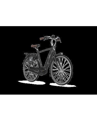 Grenoble C7+ HMB - vélo électrique