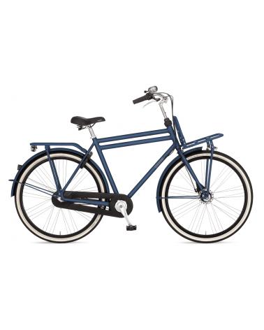 Vélo vintage Union load